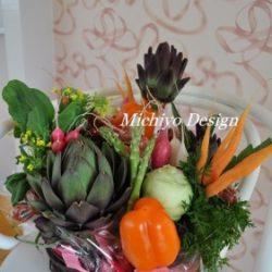 [veggie-bouquet.com][620]DSC0063-281x424