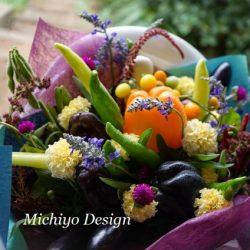 [veggie-bouquet.com][628]DSC00897-637x424