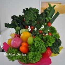 [veggie-bouquet.com][640]DSC1249-281x424