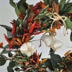 [veggie-bouquet.com][645]DSC0102-281x424