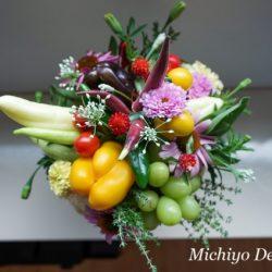 [veggie-bouquet.com][652]DSC00688-637x424