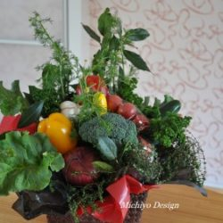 [veggie-bouquet.com][656]DSC0251-281x424