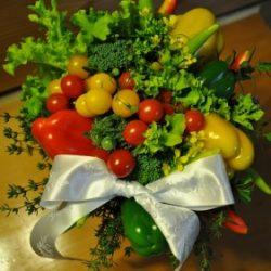 [veggie-bouquet.com][656]DSC0553-281x424