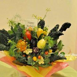 [veggie-bouquet.com][660]DSC0876-637x424
