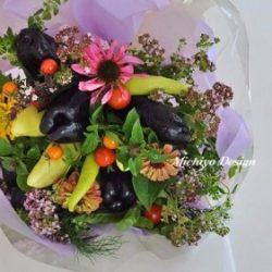 [veggie-bouquet.com][664]DSC0095-281x424