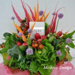 [veggie-bouquet.com][665]DSC3549-281x424