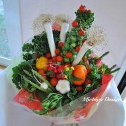 [veggie-bouquet.com][670]DSC0647-281x424