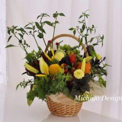 [veggie-bouquet.com][670]DSC1971-531x424