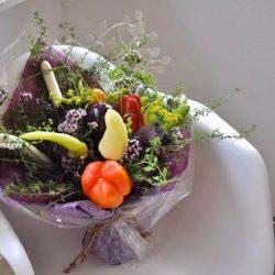 [veggie-bouquet.com][674]DSC02651-637x424
