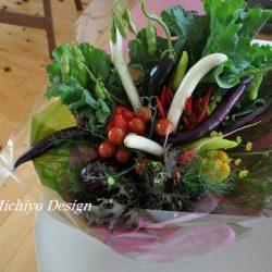 [veggie-bouquet.com][674]DSC1384-637x424