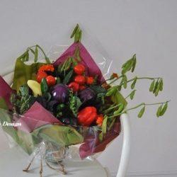 [veggie-bouquet.com][683]DSC06261-637x424