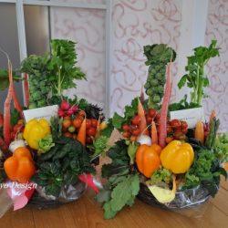 [veggie-bouquet.com][684]DSC1945-637x424