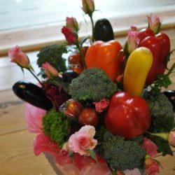 [veggie-bouquet.com][688]DSC1860-281x424