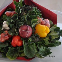 [veggie-bouquet.com][690]DSC0965-281x424