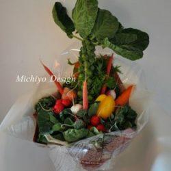 [veggie-bouquet.com][69]DSC0913-8000-281x424