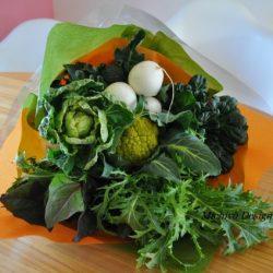 [veggie-bouquet.com][6]DSC0500-637x424