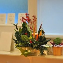 [veggie-bouquet.com][710]DSC0037-637x424
