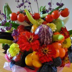 [veggie-bouquet.com][711]DSC0716-281x424