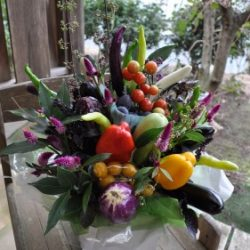 [veggie-bouquet.com][715]DSC0331-281x424