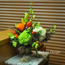 [veggie-bouquet.com][716]DSC0422-312x424