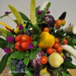 [veggie-bouquet.com][716]DSC1046-281x424