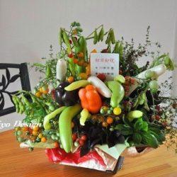 [veggie-bouquet.com][721]DSC0433-637x424