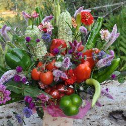 [veggie-bouquet.com][722]DSC0483-637x424