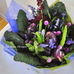 [veggie-bouquet.com][736]575727d3b675215adc56e9ca9533f1bd