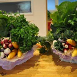 [veggie-bouquet.com][746]DSC09081-637x424