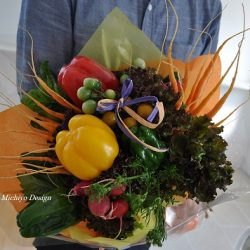 [veggie-bouquet.com][751]DSC0066