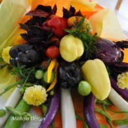 [veggie-bouquet.com][752]DSC0761-281x424