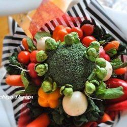 [veggie-bouquet.com][759]DSC0625-637x424