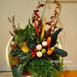 [veggie-bouquet.com][769]2-281x424