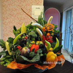[veggie-bouquet.com][774]DSC0522