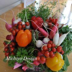 [veggie-bouquet.com][774]DSC2339-281x424
