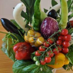 [veggie-bouquet.com][776]DSC0465-281x424