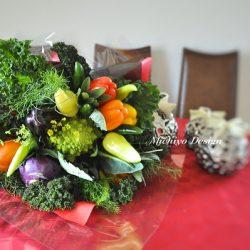 [veggie-bouquet.com][789]10800-7