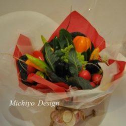 [veggie-bouquet.com][810]DSC0494-281x424
