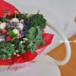 [veggie-bouquet.com][827]DSC0723-637x424