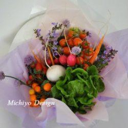 [veggie-bouquet.com][828]DSC3420-281x424