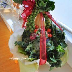 [veggie-bouquet.com][830]58aba4c0d6cd73e5f0b69edf69af0dbf-281x424