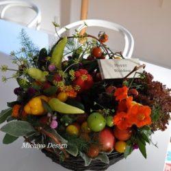 [veggie-bouquet.com][830]DSC05661-328x424