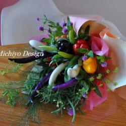 [veggie-bouquet.com][830]DSC1309-637x424