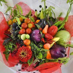 [veggie-bouquet.com][841]DSC1450