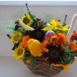 [veggie-bouquet.com][843]DSC0491-637x424