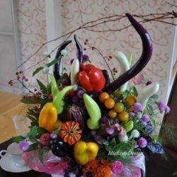 [veggie-bouquet.com][844]DSC0112-281x424