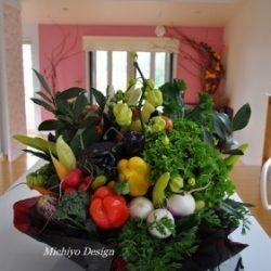 [veggie-bouquet.com][845]DSC0533-281x424