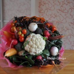 [veggie-bouquet.com][851]DSC1840-637x424