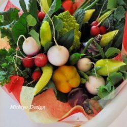 [veggie-bouquet.com][860]DSC04262-294x424