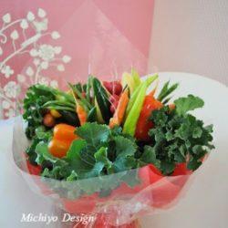 [veggie-bouquet.com][865]DSC0359-281x424